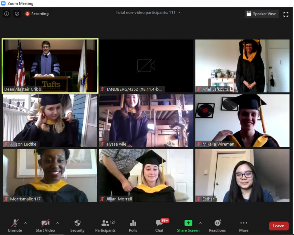 14-MAPP-students-being-hooded-1024x820
